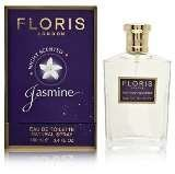 Floris Night Scented Jasmine 100ml EDT Women's Perfume