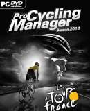 Focus Home Interactive Pro Cycling Manager 2013 PC Game