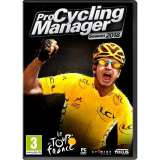 Focus Home Interactive Pro Cycling Manager Le Tour de France 2018 PC Game