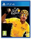 Focus Home Interactive Tour de France 2018 PS4 Playstation 4 Game