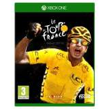 Focus Home Interactive Tour de France 2018 Xbox One Game