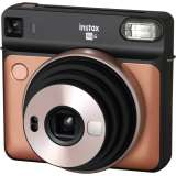 FujiFilm Instax Square SQ6 Digital Camera