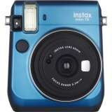 Fujifilm Instax Mini 70 Digital Camera