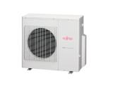 Fujitsu AOTG30LBTA4 Air Conditioner
