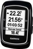 Garmin Edge 200 GPS Device