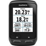 Garmin Edge 510 GPS Device