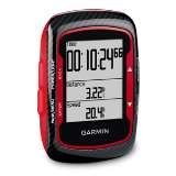 Garmin Edge 500 GPS Device