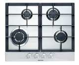 Glem FC64GWI Kitchen Cooktop