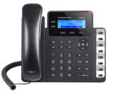 Grandstream GXP1628 Phone