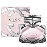 Gucci Bamboo 50ml EDT Women's Perfume