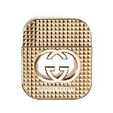 Gucci Guilty Studs Limited Edition Women's Perfume