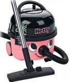 Numatic Hetty HET200P Vacuums