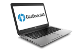 HP EliteBook 840 G2 L1X86PA Laptop