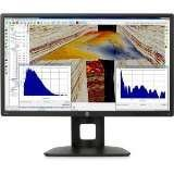 HP Z27s J3G07A4 27inch LED Monitor