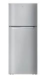 Haier HRF454T Refrigerator