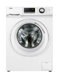 Haier HWF75AW2 Washing Machine