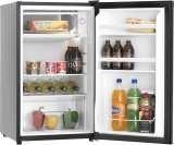 Heller BFH116B Refrigerator
