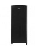 Hisense HR6BF170 Refrigerator