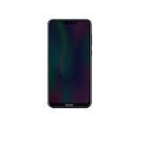 Huawei Honor 8C Mobile Phone