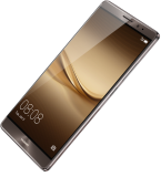 Huawei Mate 8 Premier Dual 4G 32GB Mobile Cell Phone
