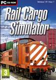 Ikaron Rail Cargo Simulator PC Game