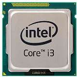 Intel Core i3 8100 3.6GHz Processor