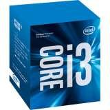 Intel Core i3 BX80677I37100T 3.4GHz Processor