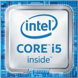 Intel Core i5 8500 4.1GHz Processor