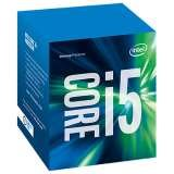 Intel Core i5 BX80677I57600 4.10GHz Processor
