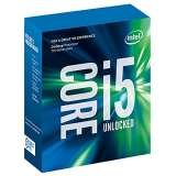 Intel Core i5 BX80677I57600K 3.8GHz Processor