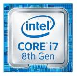 Intel Core i7 8700 4.6GHz Processor