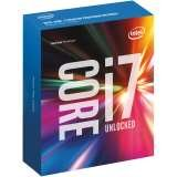 Intel Core i7 BX80662I76700K 4.0GHz Processor
