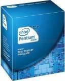 Intel Pentium G3258 3.2GHz Processors