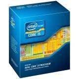 Intel Core i5-3570 3.4GHz Processors