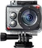 Isaw A3 Action Cameras
