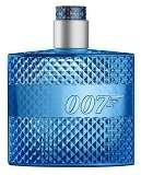 James Bond 007 Ocean Royale 125ml EDT Men's Cologne