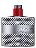 James Bond 007 Quantum Men's Cologne