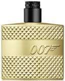 James Bond James Bond 007 75ml EDT Men's Cologne