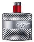 James Bond James Bond 007 Quantum 125ml EDT Men's Cologne