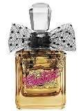Juicy Couture Viva La Juicy Gold 100ml EDP Women's Perfume