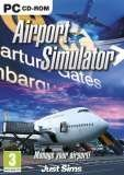 Just Flight Airport Simulator PC Game