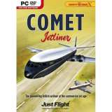 Just Flight Comet Professional PC Game