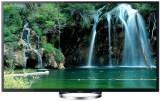 Sony KD-65X8504A 65inch Ultra HD 3D LCD LED TV