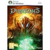 Kalypso Media Dungeons Limited Edition PC Game