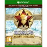 Kalypso Media Tropico 5 Complete Collection Xbox One Game
