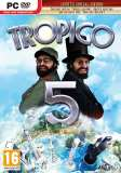 Kalypso Media Tropico 5 Special Limited Edition PC Game