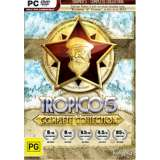 Kalypso Media Tropico 5 The Complete Collection PC Game