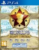 Kalypso Tropico 5 The Complete Collection PS4 Playstation 4 Game