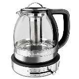 KitchenAid 5KEK1322ASX Kettle
