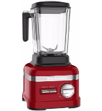 KitchenAid 5KSB8270ACA Blender